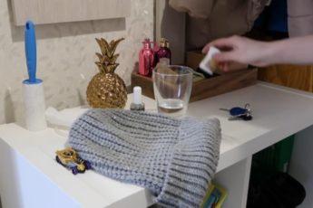 10 простых правил, которые существенно сокращают время на уборку